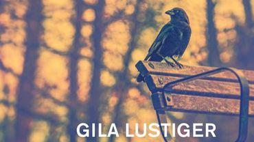 Gila Lustiger, Les Insatiables