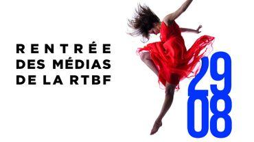 La rentrée de la RTBF : ne manquez pas l'émission spéciale !