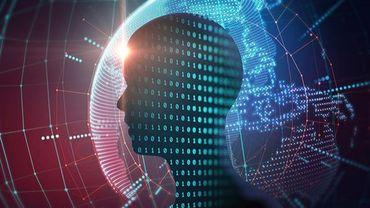 L'identité numérique et l'abandon du silicium font partie des cinq innovations qui vont révolutionner la prochaine décennie.