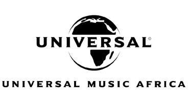"""""""D'ici 10 ans, la marché africain de la musique deviendra plus grand que le marché européen"""""""