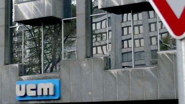 Conflit à l'UCM Liège: un administrateur provisoire désigné par la justice