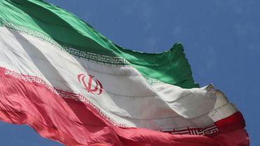 Schaerbeek et Amnesty veulent par-là faire pression et plaider la cause du couple, y compris face aux autorités iraniennes.