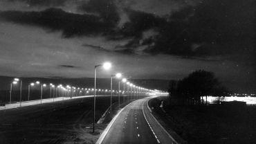 Durant la durée de ces travaux, réalisés de nuit afin de réduire l'impact sur le trafic, une déviation sera mise en place via la Nationale 3.