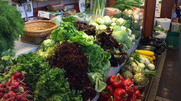Bientôt, une épicerie coopérative à Verviers?
