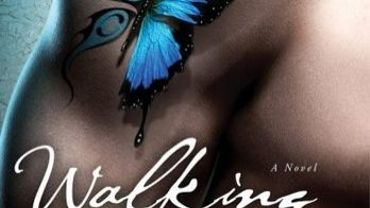 """Le roman """"Walking Disater"""" de Jamie McGuire compte parmi les meilleures ventes aux Etats-Unis"""