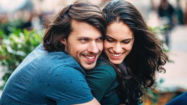 La règle des 3C : la solution durable pour un couple en bonne santé