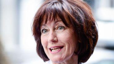 Selon l'Écho, la formatrice Laurette Onkelinx aurait proposé de supprimer l'avantage fiscal.