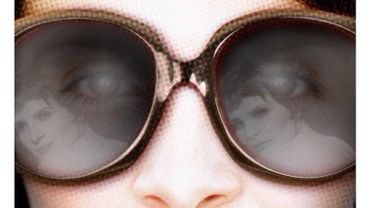 L'affiche de Sils Maria d'Olivier Assayas