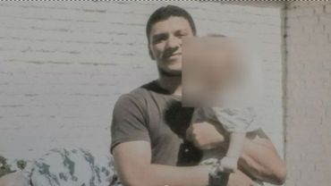 Les Forces démocratiques syriennes confirment la capture en Syrie du djihadiste belge Anouar Haddouchi