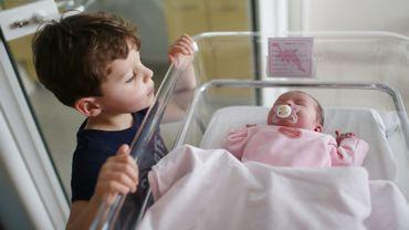 Les complications lors d'une première grossesse peuvent prédire une naissance prématurée ultérieure.