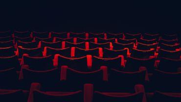 Des Murmures du monde aux salles de cinéma