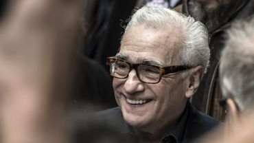 """Le long-métrage produit par Martin Scorsese devrait être dans la veine de ses premiers films, """"Taxi Driver"""" et """"Raging Bull""""."""