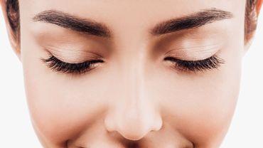 5 conseils pour un visage moins éprouvé