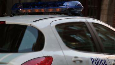 Une femme tuée à coups de couteau à Hoboken