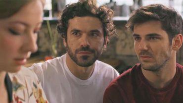 """Amaury et Quentin : la """"bromance"""" sur YouTube"""