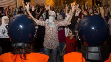 Avec Al-Hoceïma, le Maroc vit une crise de modernité
