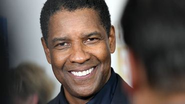"Denzel Washington pourrait donner la réplique à Frances McDormand dans ""Macbeth"" de Joel Coen."