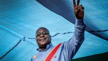 RDC: la justice congolaise aurait enquêté sur un faux diplôme de Felix Tshisekedi