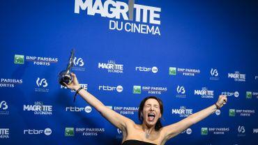 """Magritte du Meilleur Premier Film : """"Faut pas lui dire"""" de Solange Cicurel - coproduction RTBF"""