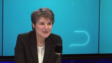Annie Devos, la directrice du Centre d'Aide et de Prise en Charge des Personnes concernées par tout Radicalisme et Extrémisme menant à la Violence (CAPREV), était l'invité de Matin Première ce vendredi.