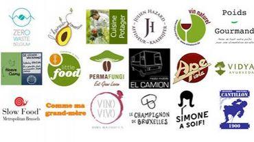 Slow Food participera à Bruxelles Champêtre en ce dimanche sans voiture