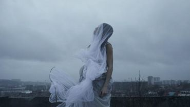 Etna, Thi-Mai Nguyen danse l'isolement, la colère