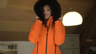 Shopping : 5 tenues de ski super trendy