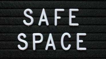 Un atelier en non-mixité: racisme ou safe space?