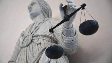 La justice de paix et le juge qui l'incarne, c'est par essence la justice de proximité.