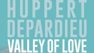 """""""Valley of Love"""" sera projeté vendredi 22 mai à Cannes"""