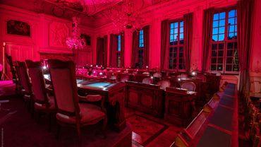 Liège se dote d'un Conseil de la nuit