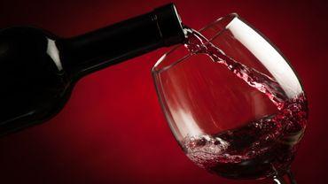 Quel goût le vin de Bordeaux aura-t-il en 2050?