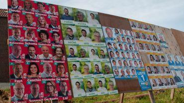 Écart des extrêmes entre le nord et le sud après les élections communales: quel bilan ?