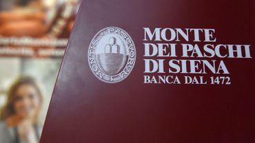 La plus vieille banque du monde, l'italienne Monte Dei Paschi, au bord du gouffre