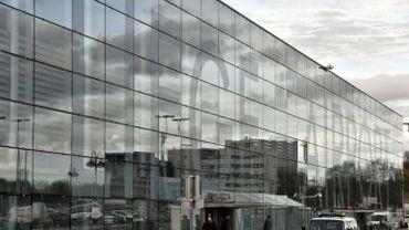 Liege Airport: une facture pouvant atteindre 60 millions pour la Région