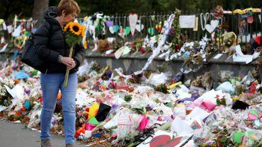 Fusillade à Christchurch: la nouvelle loi sur les armes sur le point d'entrer en vigueur
