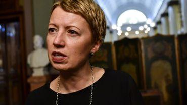 Le cdH veut dépénaliser l'IVG mais garde des sanctions