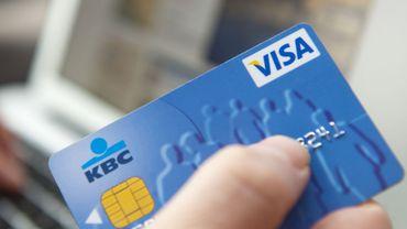 La transaction, approuvée par les conseils d'administration des deux entreprises, interviendra en deux temps.