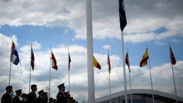 """Traité """"Ciel ouvert"""": l'Otan se réunit en urgence vendredi après le retrait américain"""