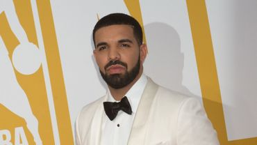 Dans son nouvel album de 25 titres, Drake reste dans le registre du rap, qui a fait de lui un des chanteurs ayant vendu le plus d'albums ces dernières années.