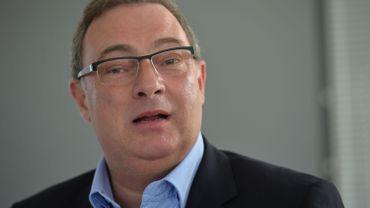 La Louvière: le PTB arrête les négociations avec le PS