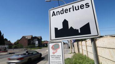 Agression raciste d'une jeune femme à Anderlues: deux suspect interpellés