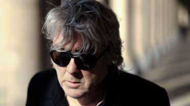 Arno recevra le 6 février prochain un Lifetime Achievement Award pour l'ensemble de sa carrière musicale, lors de la 13e édition des Music Industry Awards, les récompenses de la musique en Flandre.