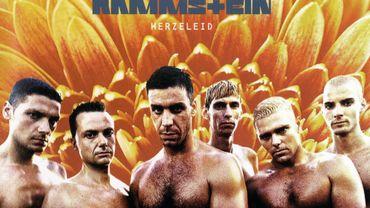 Flashback : Rammstein