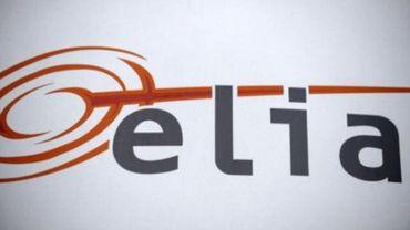 Elia, le gestionnaire du réseau électrique, a annoncé mercredi qu'il était ouvert à l'étude d'une alternative souterraine.