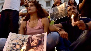 Maroc: retour des tensions dans le Rif, le Hiraka désormais un martyr