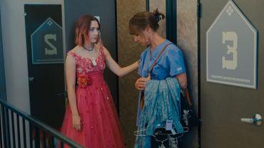 """""""Lady Bird"""", avec Saoirse Ronan et Laurie Metcalf, sortira le 18 avril en France"""