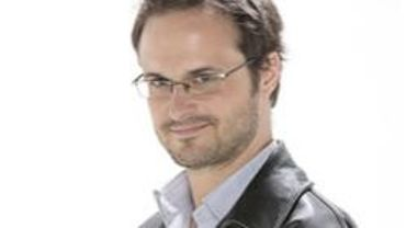 Nicolas Vadot