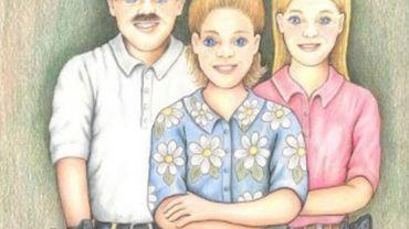 """La couverture de """"My Parents Open Carry""""."""