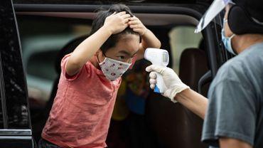 Coronavirus dans le monde ce 11 septembre : six mois de pandémie, nouvelles mesures attendues en France